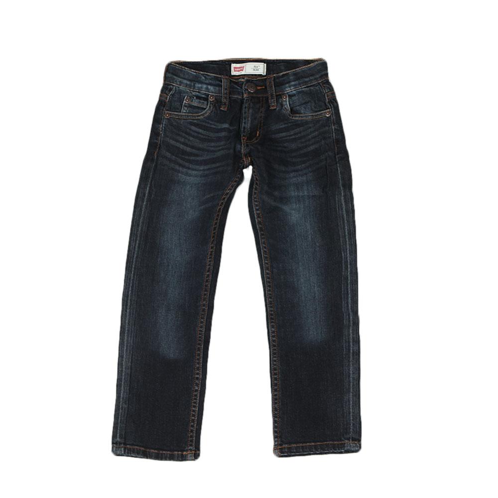 511 Slim Jean main image