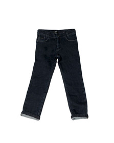 Boss Boys Blue Boys J24531 Slim Jean