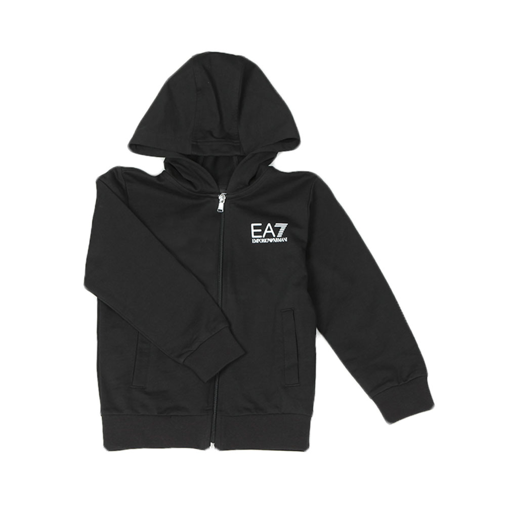 Small Logo Tracksuit main image