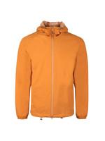 Irvine Hooded Jacket