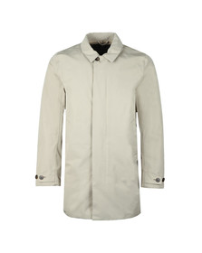 Barbour Lifestyle Mens Beige Colt Jacket