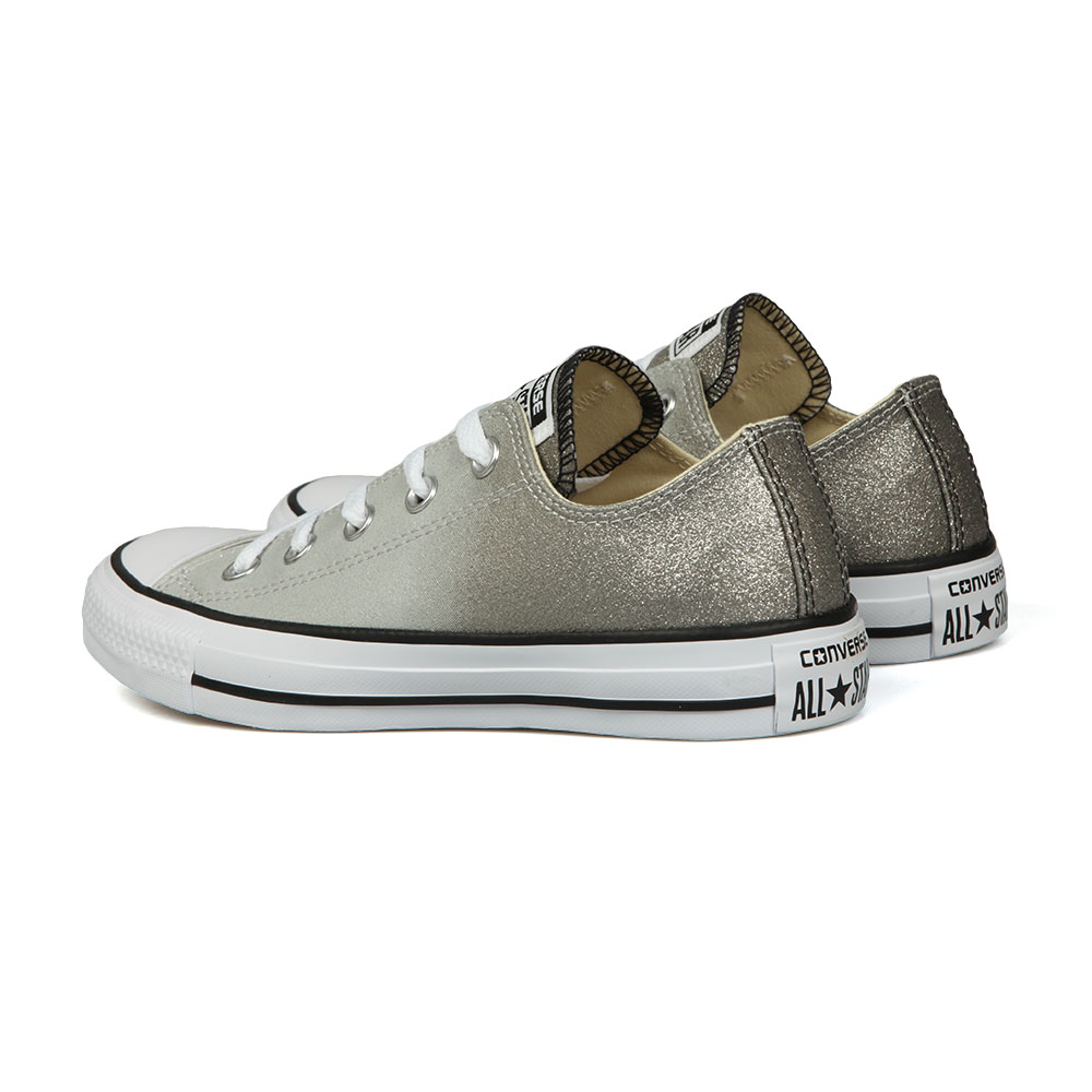 All Star Ombre Metallic Ox main image