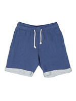 Nyela Sweat Short