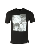 Milano Graphic T-Shirt