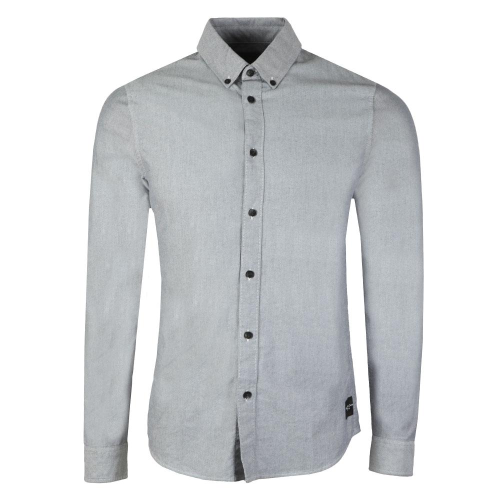 L/S Wibens Shirt main image