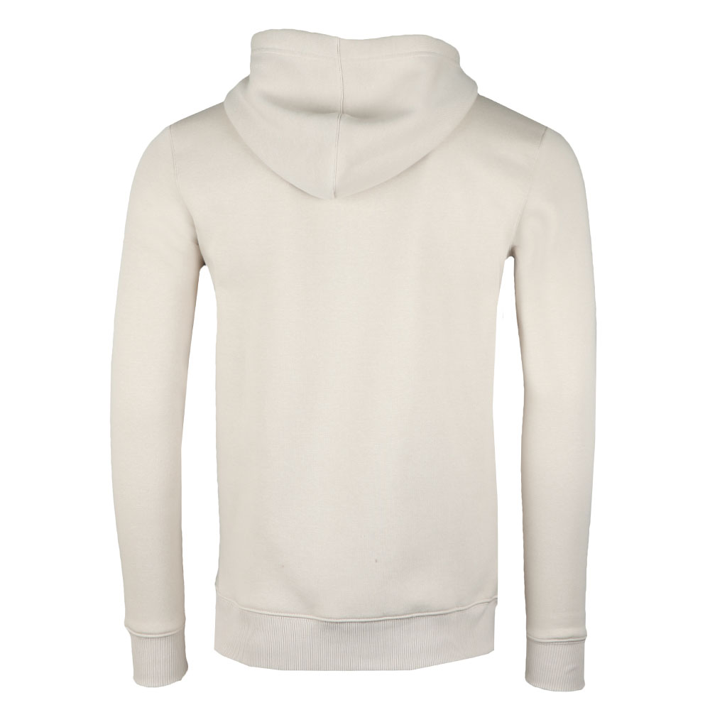 Full Zip Hooded Sweat main image