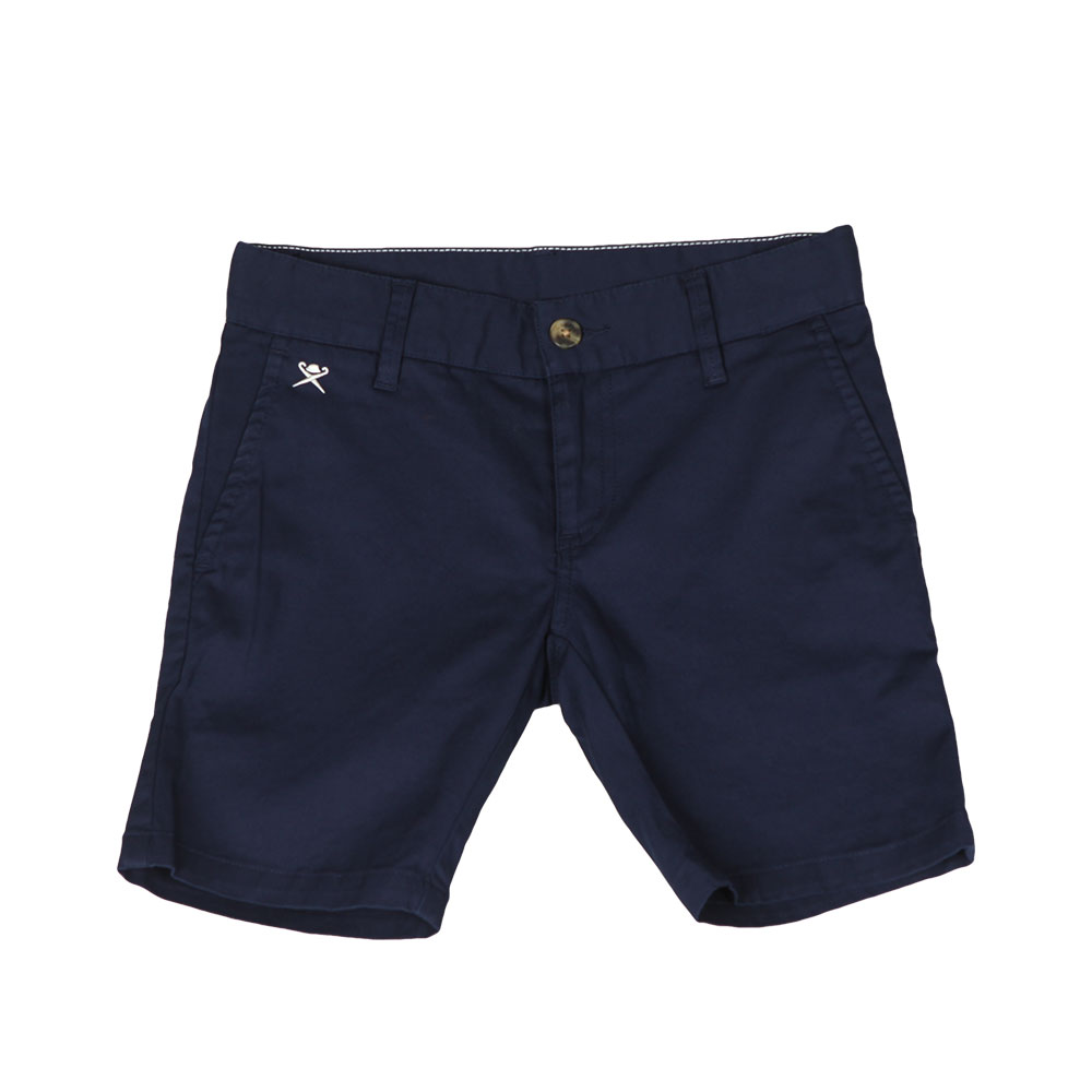 Boys Chino Short main image