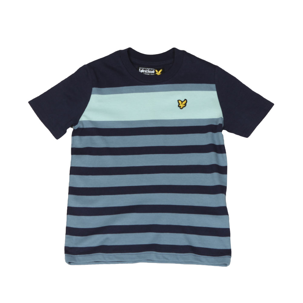 Stripe T Shirt main image