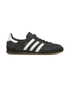 Adidas Originals Mens Grey Jeans Trainer