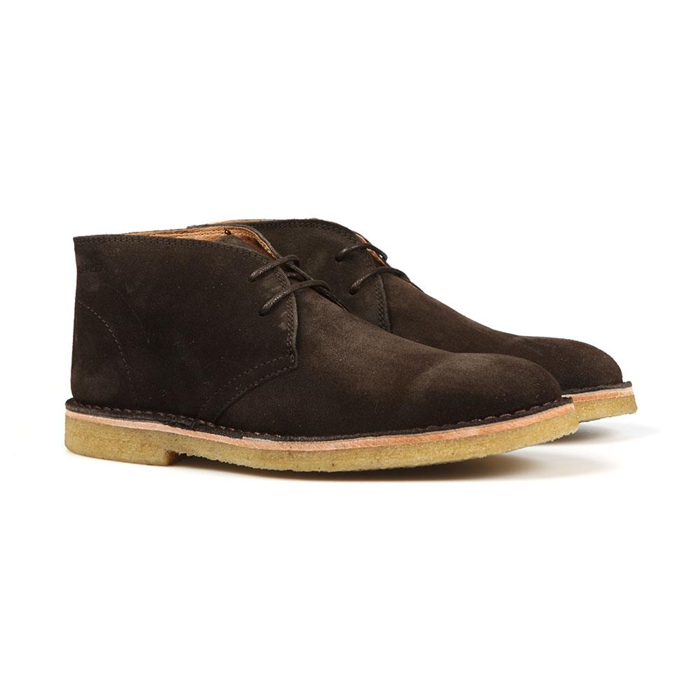 Monty Desert Boot main image
