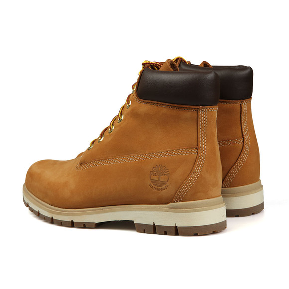 Timberland Mens Brown Radford 6 Inch Boot main image