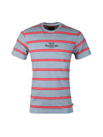 Golden Gate Stripe T Shirt