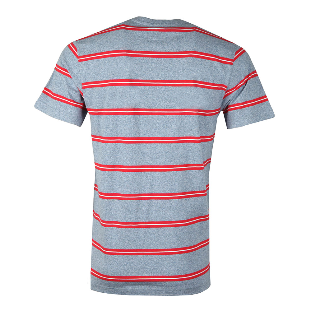 Golden Gate Stripe T Shirt main image