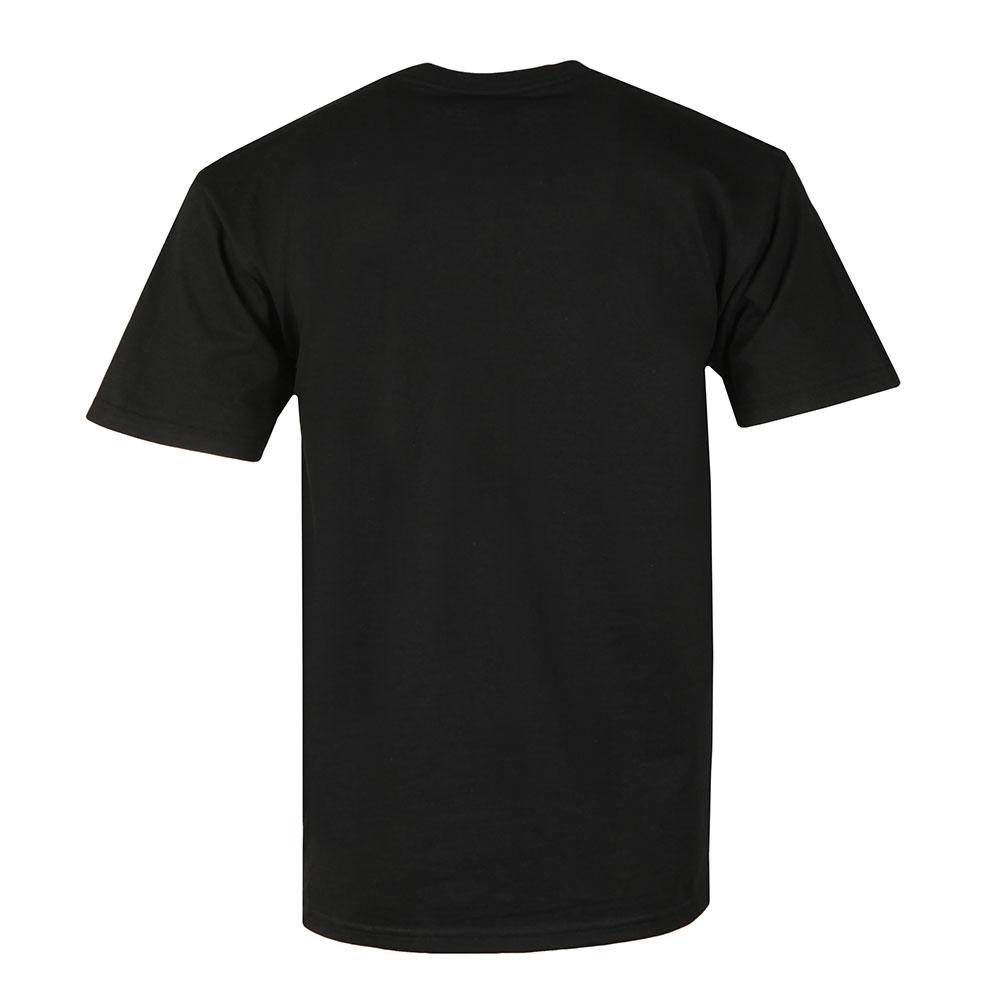 OG Logo Ripped T Shirt main image