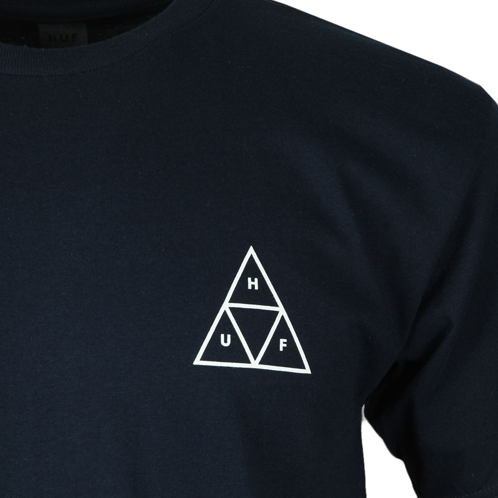 Triple Triangle T Shirt main image