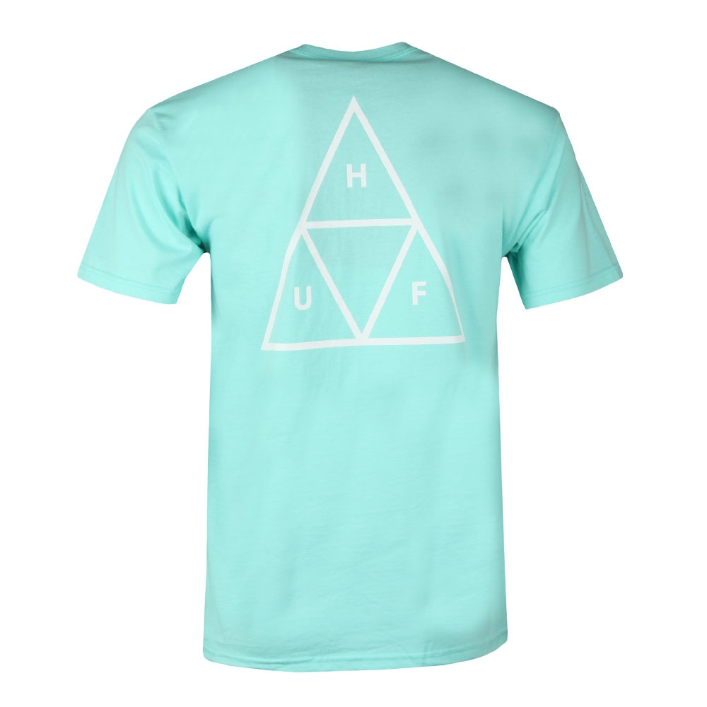 Triple Triangle T Shirt main image