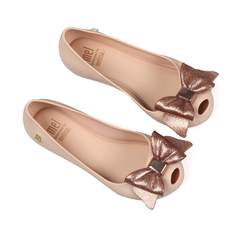 Girls Ultragirl Bow Shoe main image