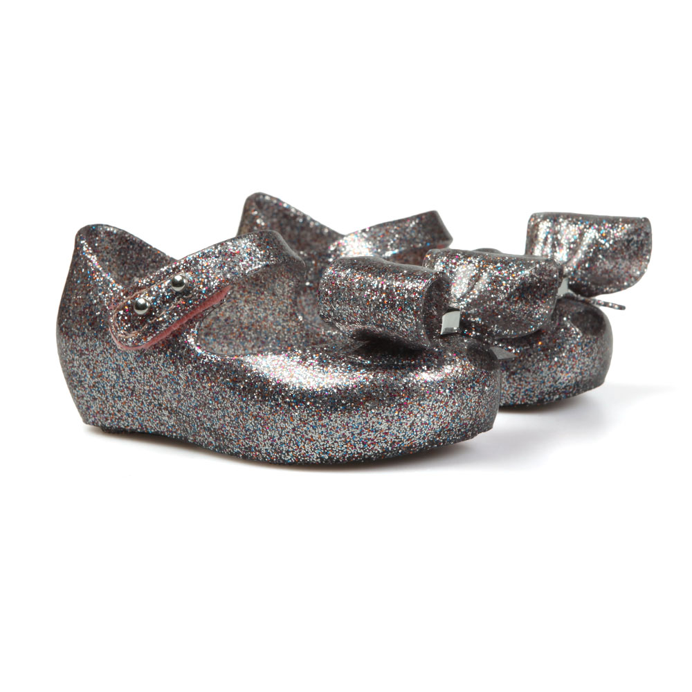 Mini Ultragirl Bow Shoe  main image