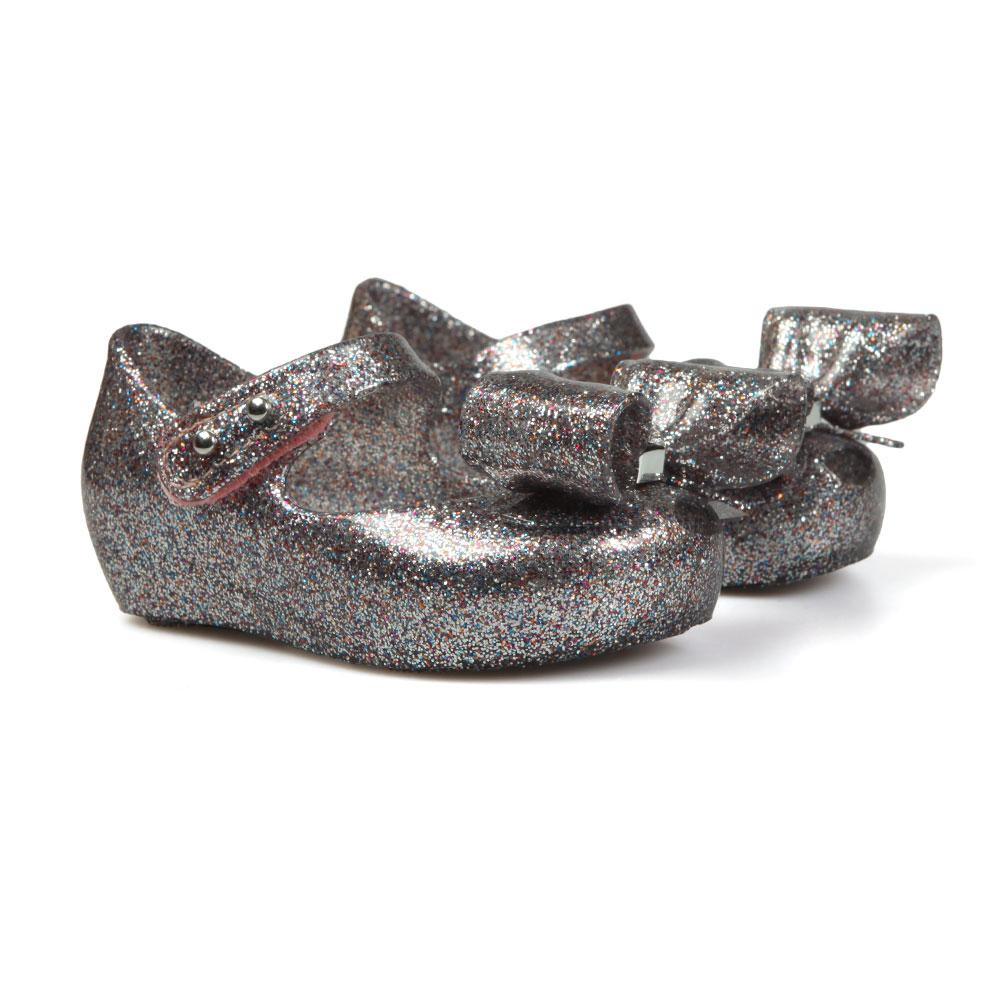 Mini Ultragirl Bow Shoe  main image