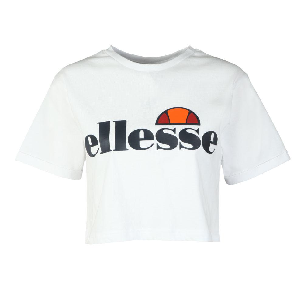 Alberta T Shirt main image