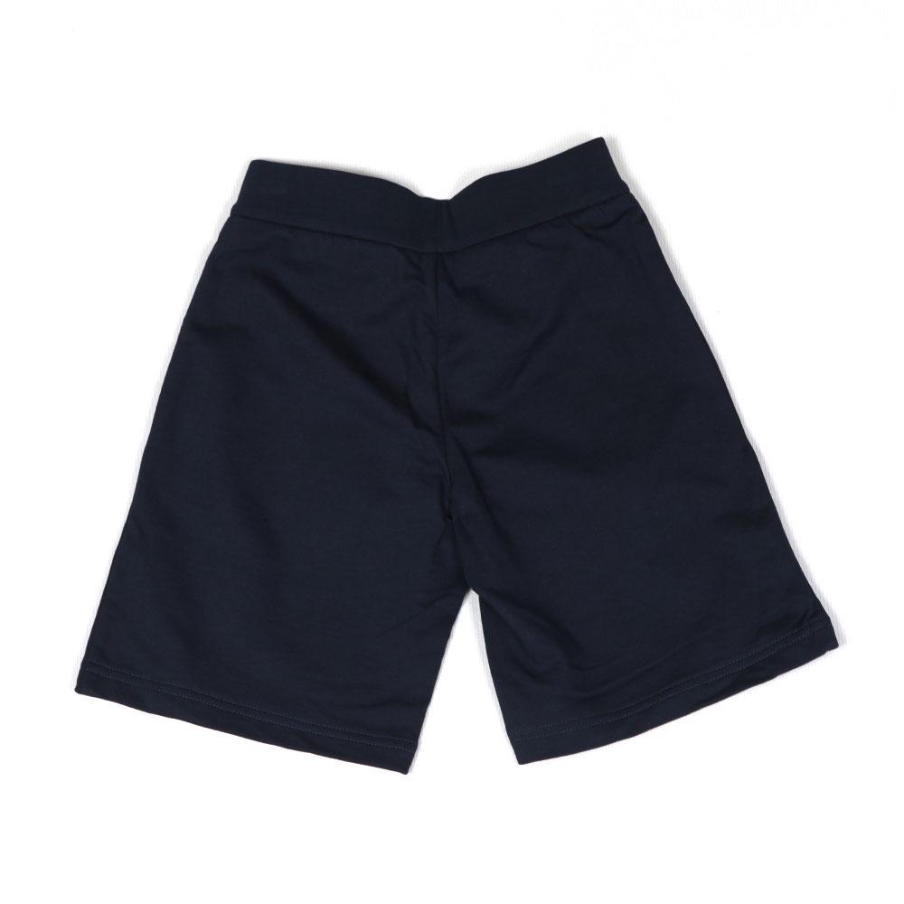 Jersey Short main image