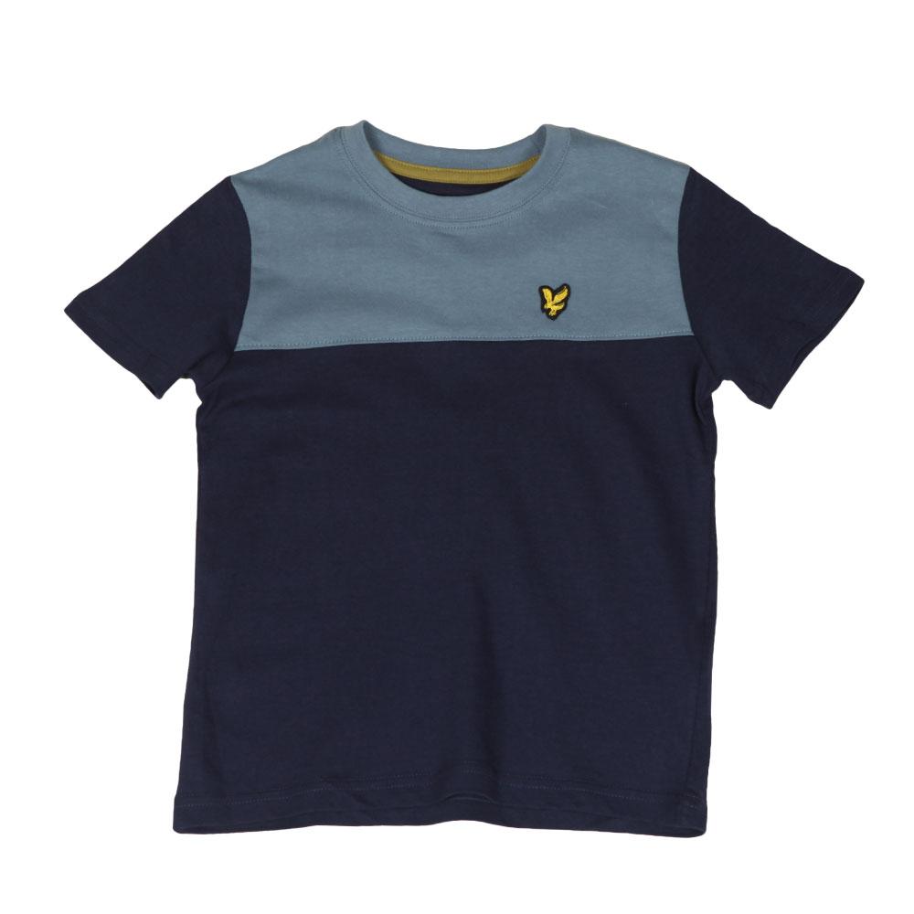 Yoke T Shirt main image