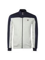 Mivvi Track Jacket