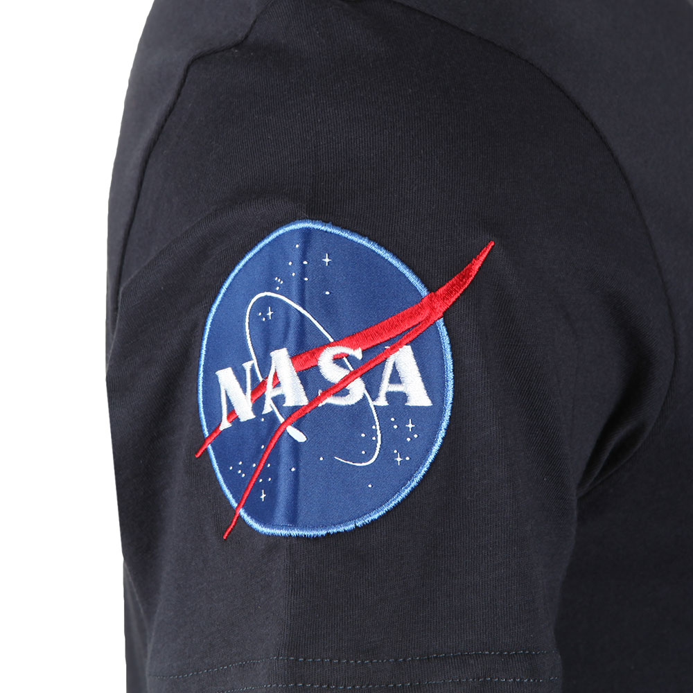 Nasa T Shirt main image