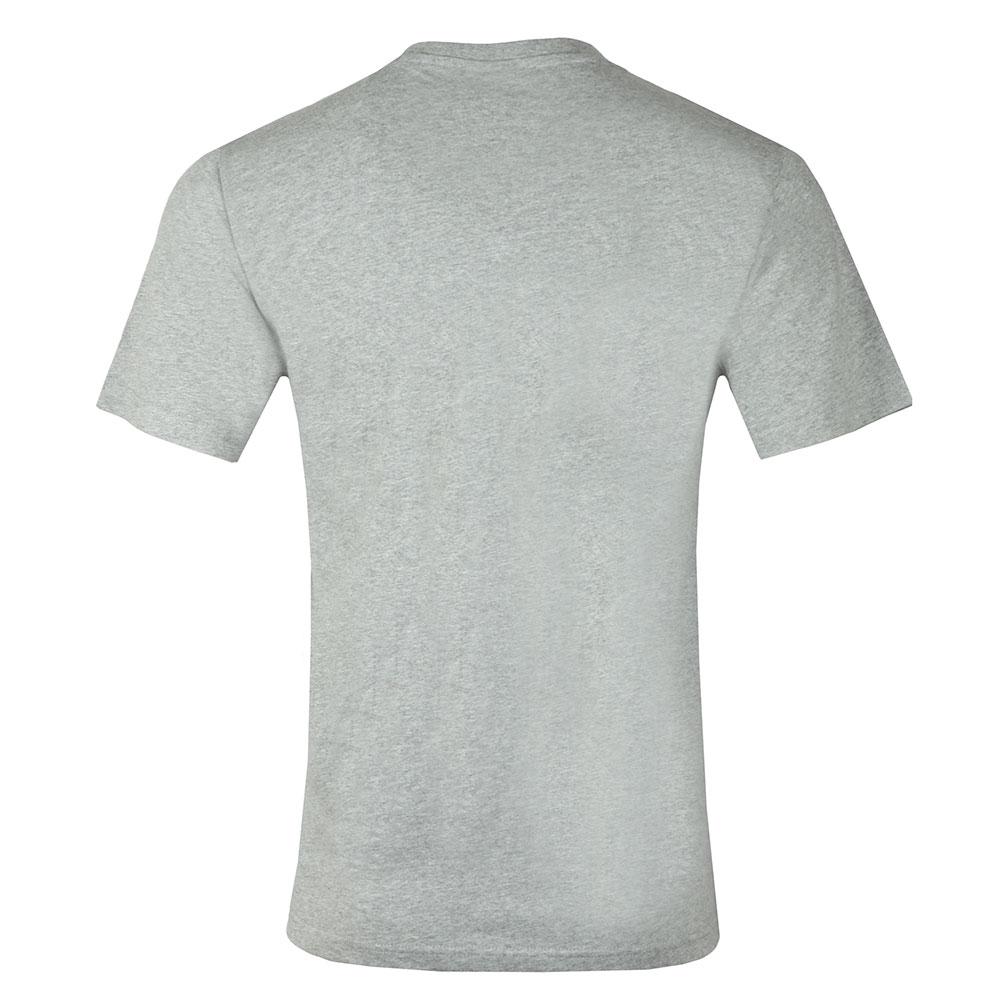 Prado T Shirt main image