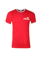 Arigento T-Shirt