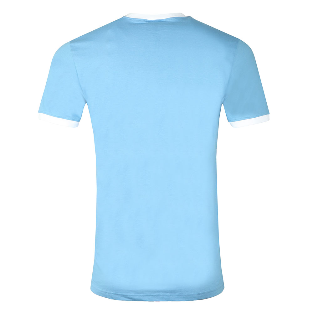 Arigento T-Shirt main image