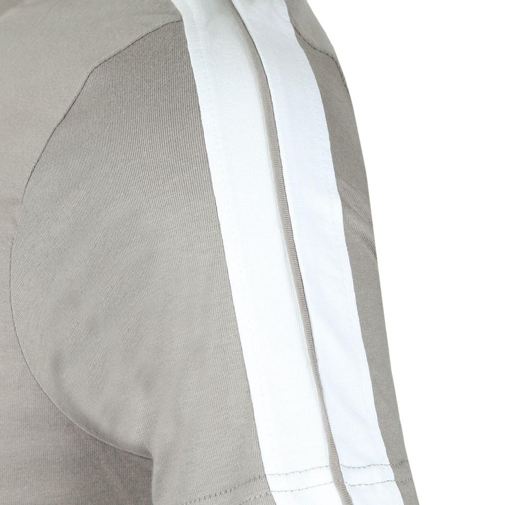 Crotone T-Shirt main image