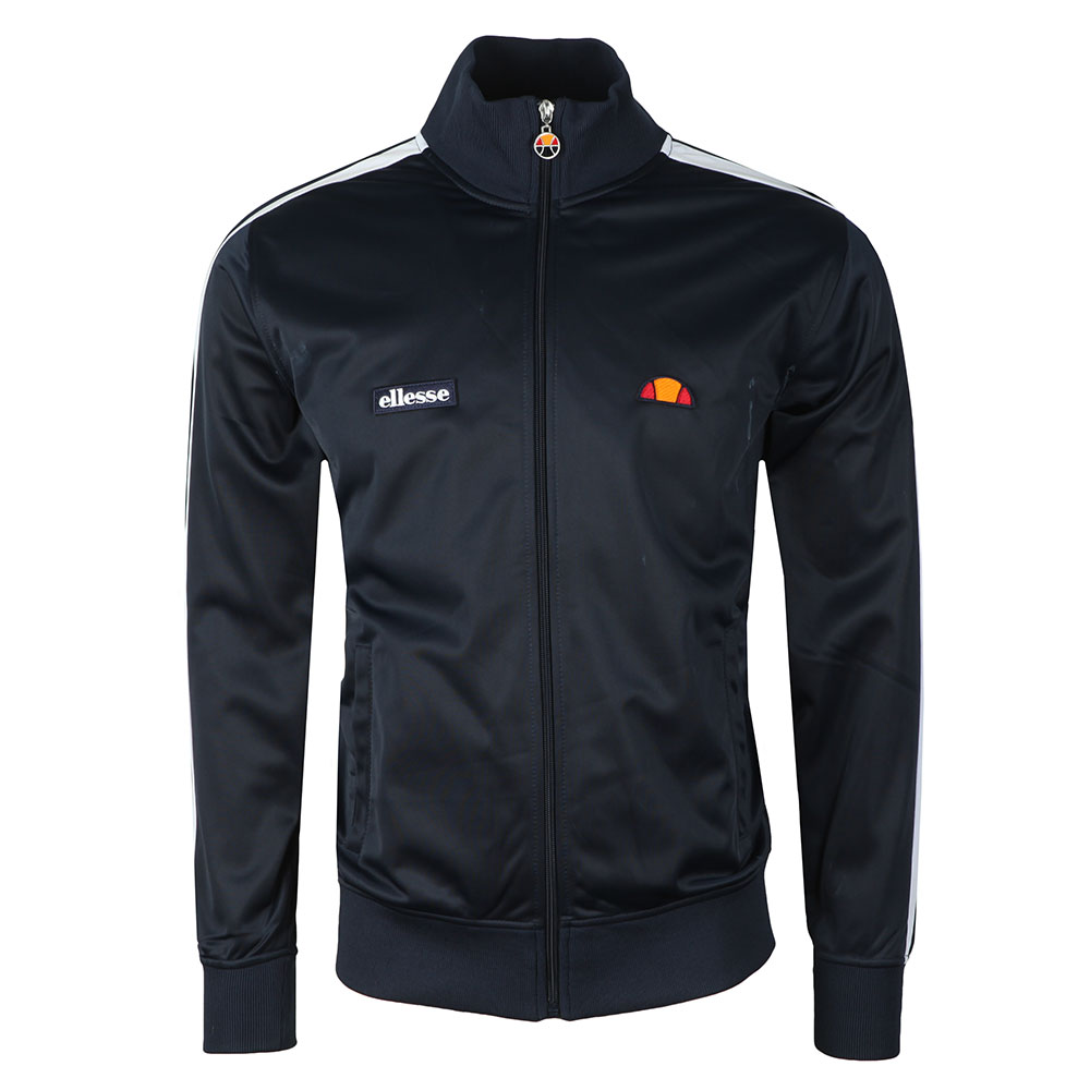 Cervino Track Top main image