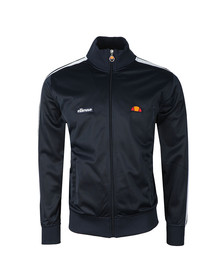 Ellesse Mens Blue Cervino Track Top