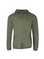 Sortoni Full Zip Jacket