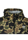Camo Windbreaker additional image
