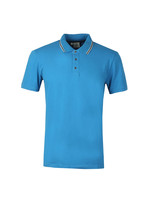 Lionel Polo Shirt