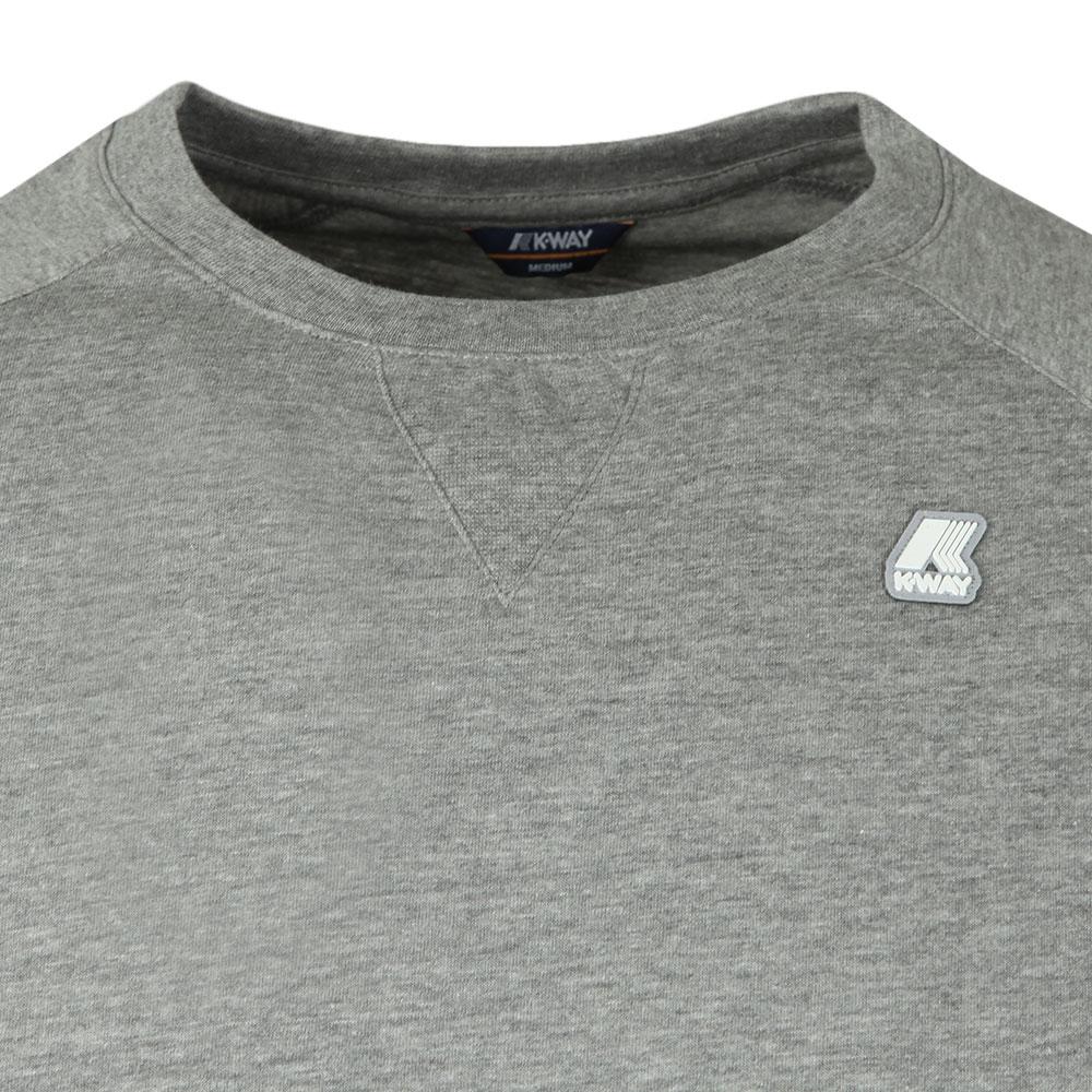Edwing T Shirt main image