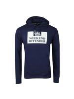 Weekend Offender HM Service Hoody