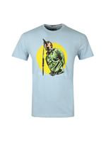 Liam T Shirt