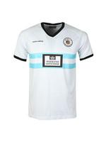 Weekend FC T Shirt