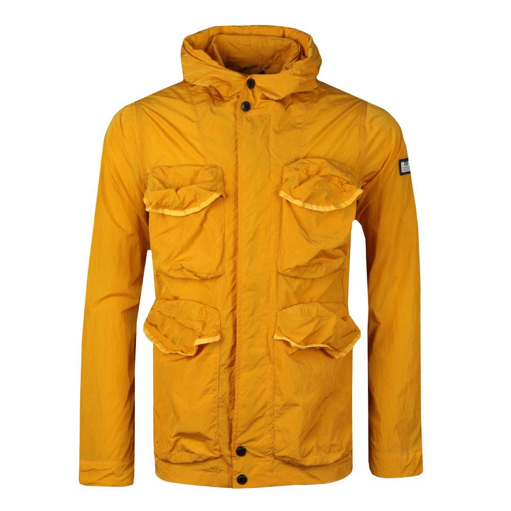 Heller Jacket main image