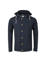 Burgess Jacket