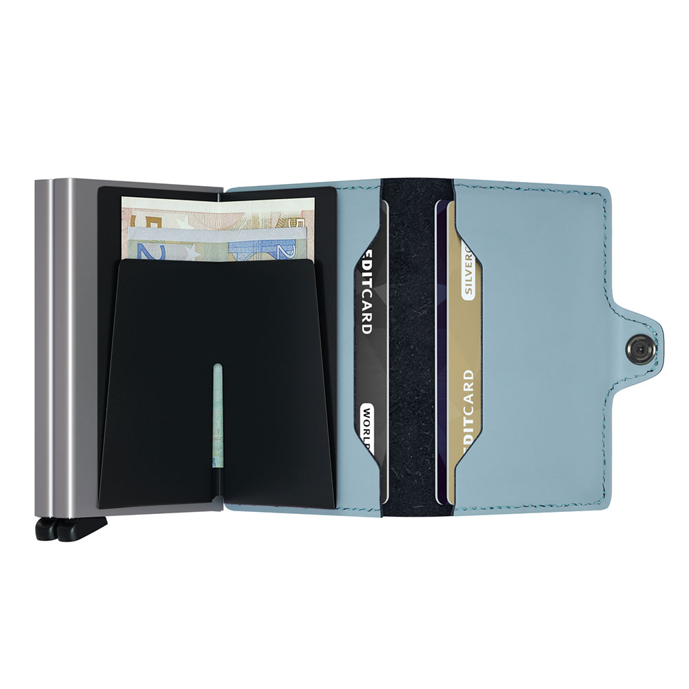 Matte Twin Wallet main image
