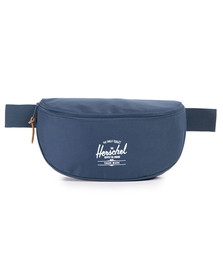 Herschel Mens Blue Sixteen Hip Pack