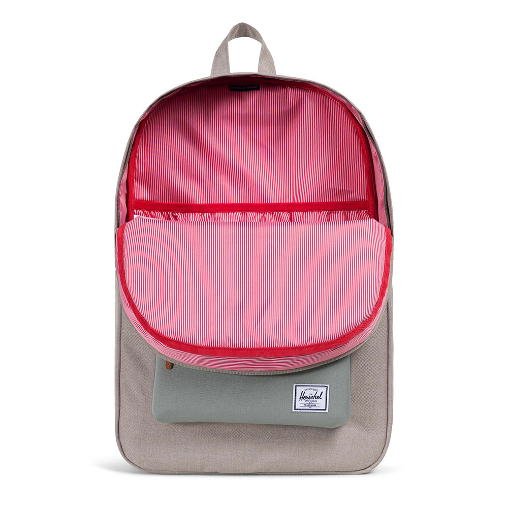 Heritage Backpack main image
