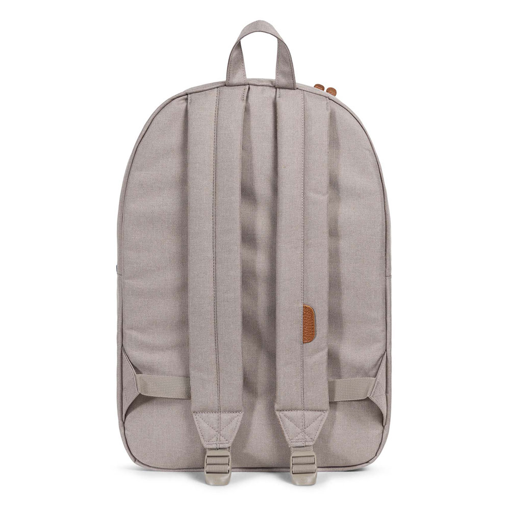 Heritage Backpack main image