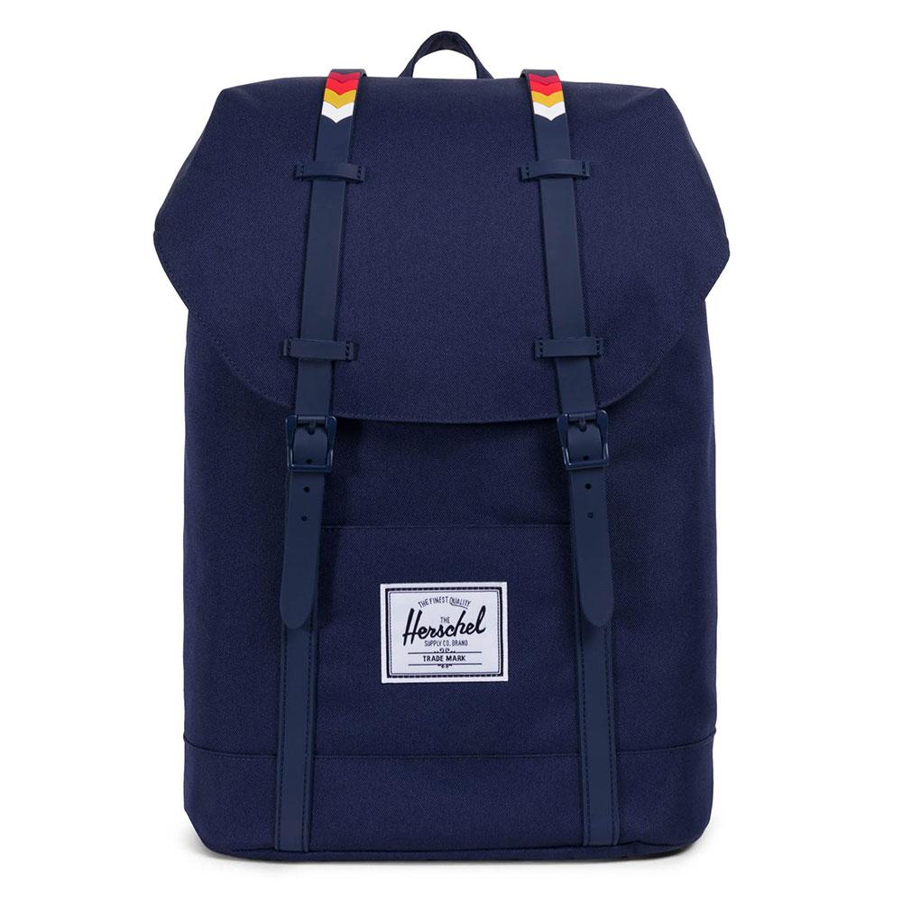 Retreat Backpack main image