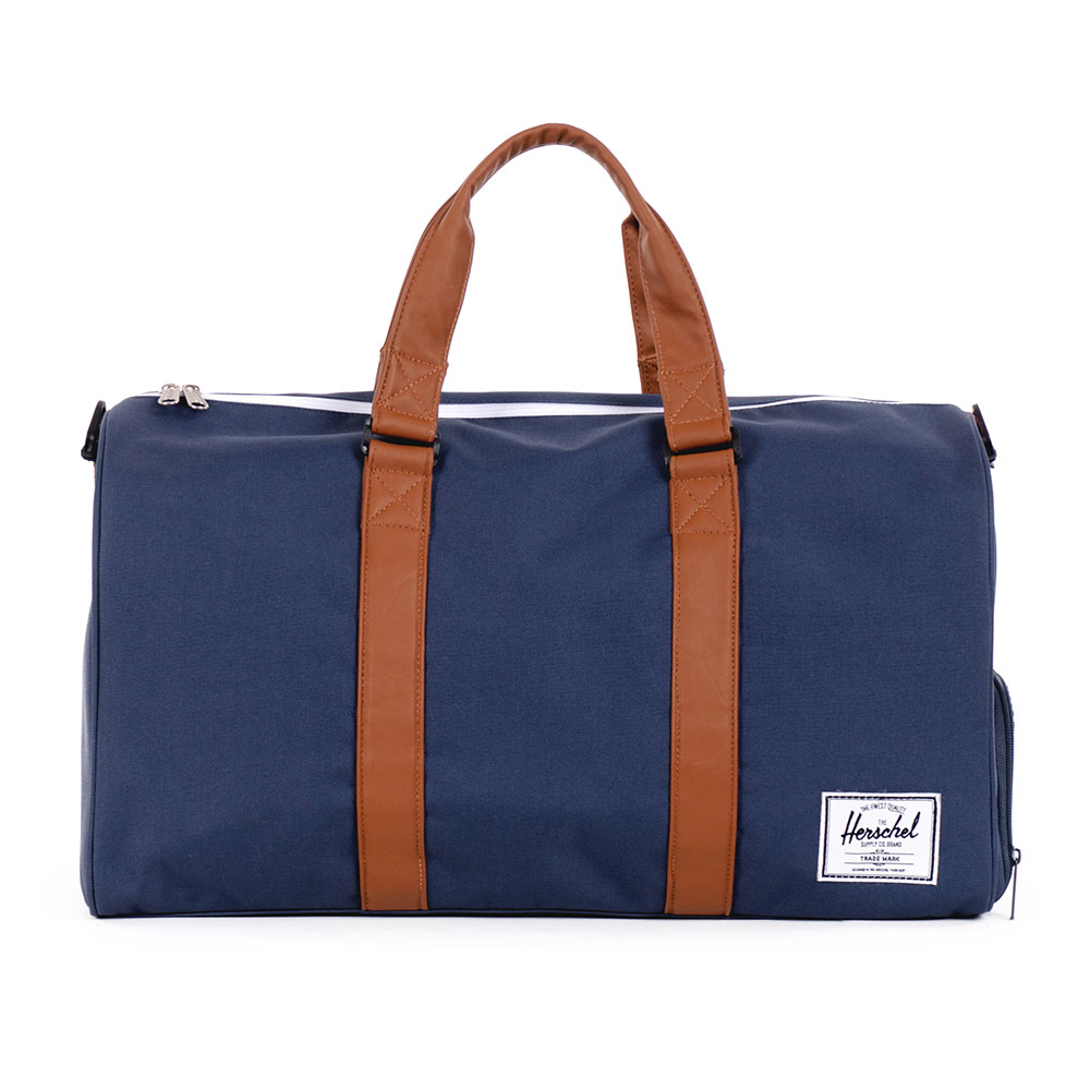 Novel Bag main image