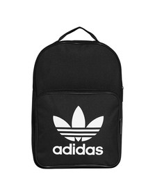 Adidas Originals Mens Black BK6723 Backpack
